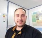 Mohammad Ghasemzadeh-Hasankolaei
