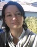 Paola Brun