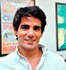 Pedro G. Morouco