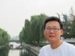 Ping Zhou