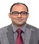 Prabhu Mishra