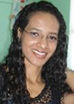 Rosana Zau Mafra