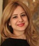 Samin Eftekhari