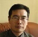 Shuanhu Zhou