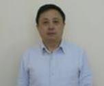 Taihua Wang