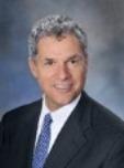 Todd K. Rosengart