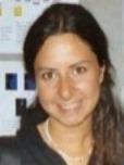 Wanda Lattanzi