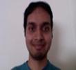 Aditya Borakati