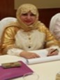 Ebtesam Al-Ali