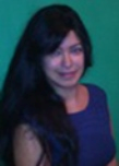 Glaucia C Pereira