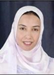 Iman Emam Omar Gomaa