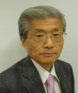 Ken Yaegaki