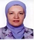 Noha Mohammed Afifi Amin