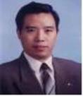 Xiushan Wu