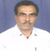 Hiremath Visweswaraiah ThippaiahSJM Coll