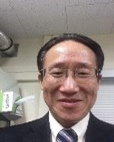 Makoto Komura