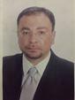 Ayman Salah
