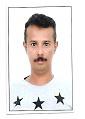 Eissa Ali Saad Saeed