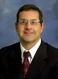 Esmaiel Jabbari