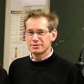 Frank J.T. Staal