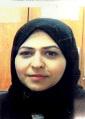 Hadil Mohammad Alahdal
