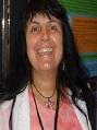 Lucie Bacakova
