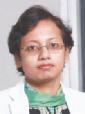 Nibedita Naha