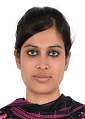 Nusrat Shamima Nur