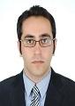 Omid Panahi