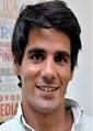Pedro Morouço