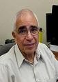 Sameh K Sadek
