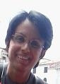 Sharmila Fagoonee