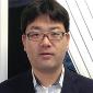 Tomohiko Utsuki