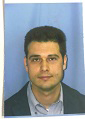 Yousef Salama