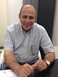 Adalberto L Rosa