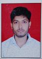 Dhakane Vishal Uttam