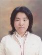 Jae-Sun Choi