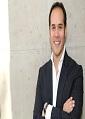 Joel Isaias Osorio Garcia