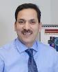 Khalid Shah
