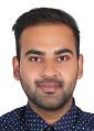 Kirtypal Singh