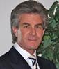 Mark Berman