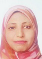 Shaimaa Ahmed Abdel-Mougood