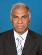 Thazhumpal C Mathew