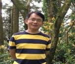 Kuang-hung Cheng