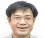 Seok Woo Yang