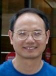 Xiongwu Wu