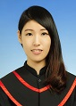 Zih-Jyun Chen