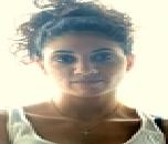 Anna Constantinou