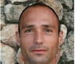 Claudio Cazorla