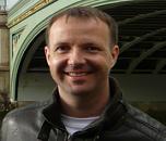 Dan Melling